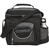 2e232acd4e2e Magellan Outdoors 12-Can Soft Cooler
