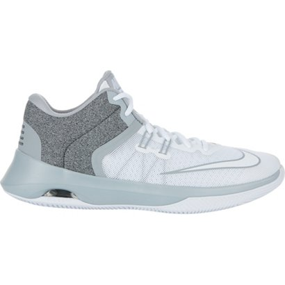 ... Nike Men s Air Versitile II Basketball Shoes. Men s Basketball Shoes.  Hover Click to enlarge 9720a0d86