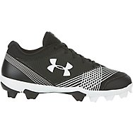 Softball Cleats