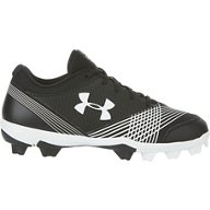 Under Armour Women's Glyde RM 2018 Softball Cleats