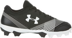 Women's Glyde RM 2018 Softball Cleats