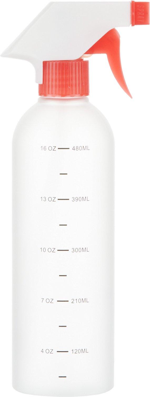 Outdoor Gourmet 15 oz Spray Bottle