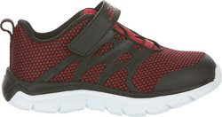 BCG Toddler Boys' Shift Running Shoes