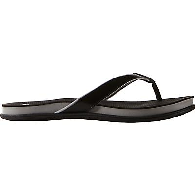 d6af66267f81cd adidas Women s SUPERCLOUD Plus Flip-Flops - view number 9. Hover Click to  enlarge