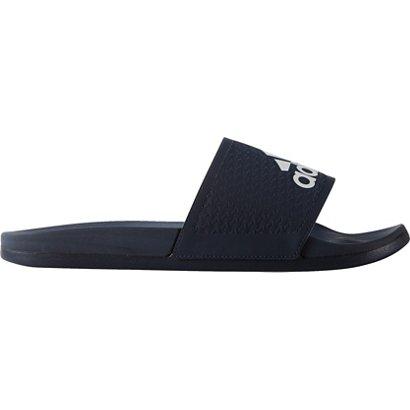 f85069374 ... adidas Men s Adilette Supercloud Plus Slides. Men s Sports Slides.  Hover Click to enlarge