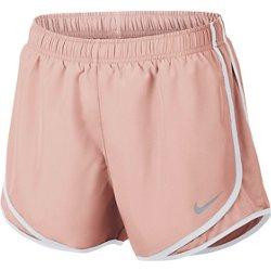 Womens Workout Shorts 34c5954cc7