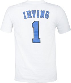 Nike Men's Duke University Future Star Replica T-shirt