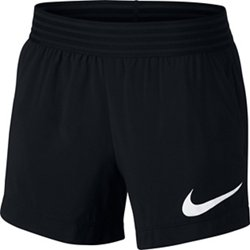 Women's Flex Training Short