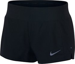 Nike Women's Eclipse 3 in Running Shorts