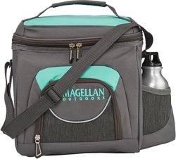 Magellan Outdoors 12-Can Soft Cooler
