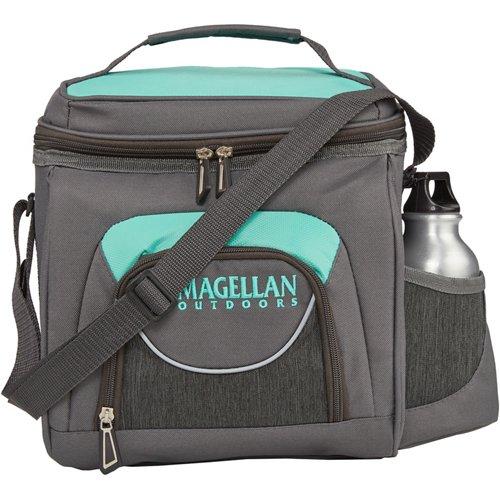 Magellan Outdoors 12-Can Soft Cooler