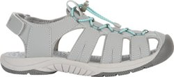Magellan Outdoors Women's Sequoia Sandals