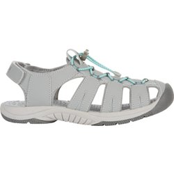 Women's Sequoia Sandals