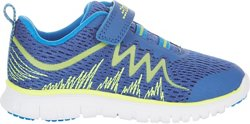 BCG Toddler Boys' Seismic 2 Running Shoes