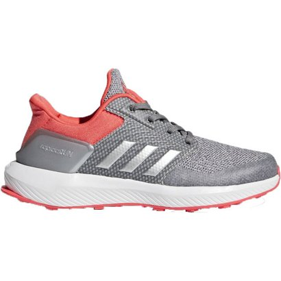 23302b298ff Boys  Running Shoes. Hover Click to enlarge