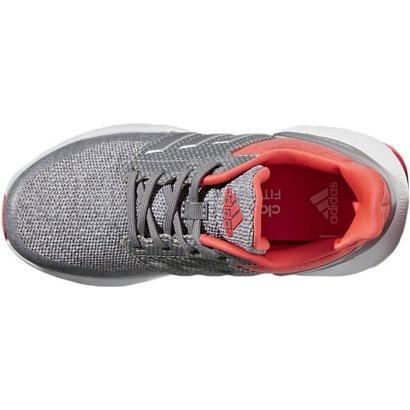 a4569c8cf6 adidas Girls' RapidaRun Running Shoes   Academy