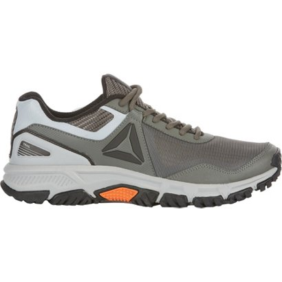 Reebok Mens Ridgerider 30 Trail Running Shoes Academy