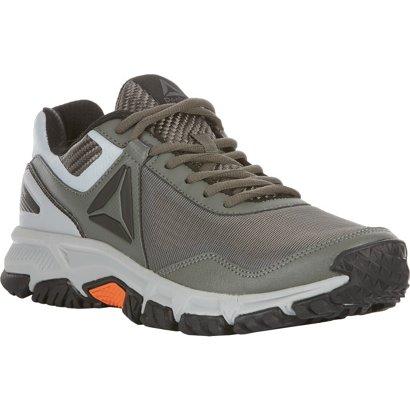 bcecfd74f96 Reebok Men s Ridgerider 3.0 Trail Running Shoes