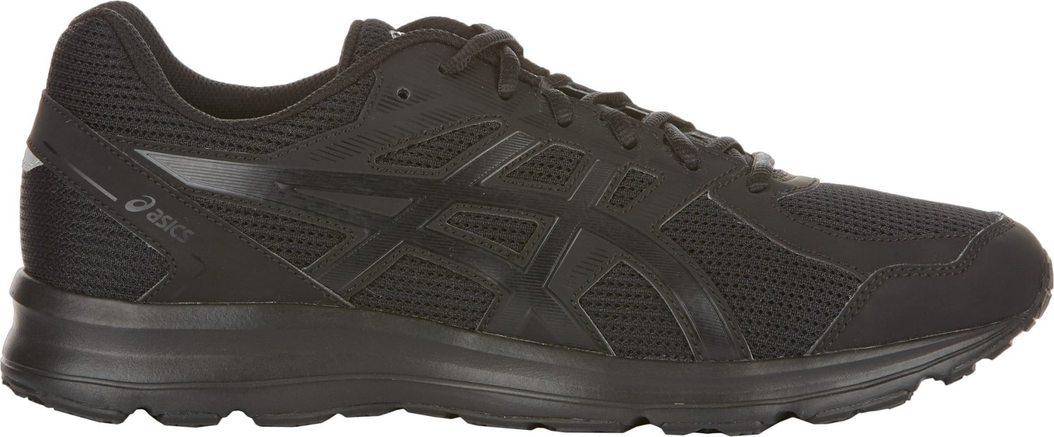 Display product reviews for ASICS Men's Jolt Road Running Shoes