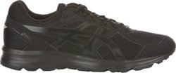 Men's Jolt Road Running Shoes