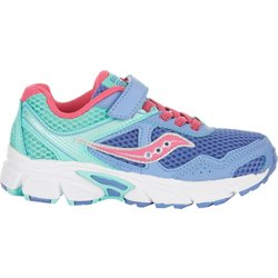 Kids' Cohesion 10 A/C Running Shoes
