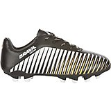 ee1cf9065 Kids  Defense Soccer Cleats