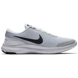 b9ece7d86078 Men s Nike Athletic Shoes