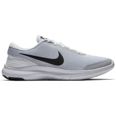 wholesale dealer e06e9 88f53 ... Nike Men s Flex Experience RN 7 Running Shoes. Men s Running Shoes.  Hover Click to enlarge