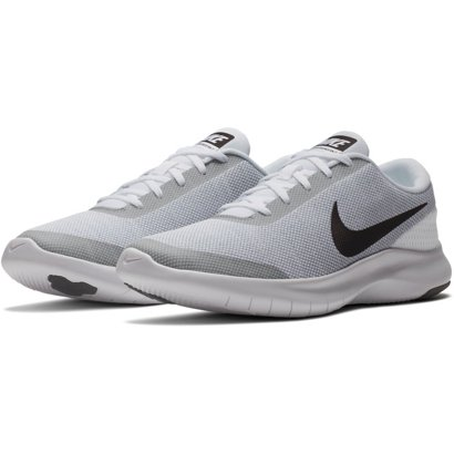 92eed42109a57 Nike Men s Flex Experience RN 7 Running Shoes