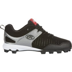 Men's Clubhouse Baseball Cleats