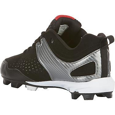 f73a238848fae Rawlings Men's Clubhouse Baseball Cleats