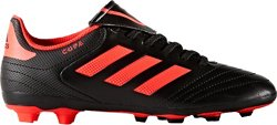 adidas Boys' Copa 17.4 Flexible Ground Soccer Cleats