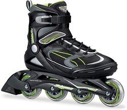 Rollerblade Men's Bladerunner Advantage Pro XT In-Line Skates