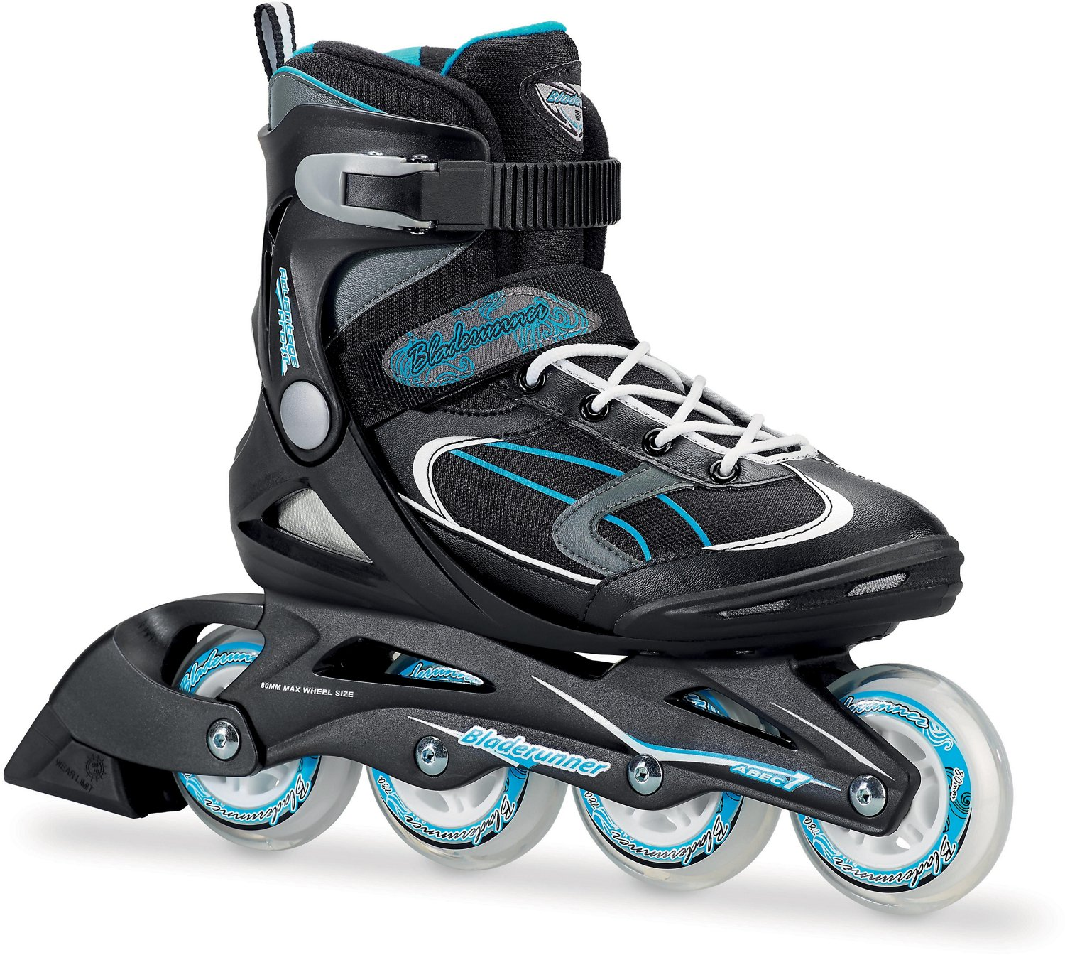 Display product reviews for Rollerblade Women s Bladerunner Advantage Pro  XT In-Line Skates 1a4601a0ad