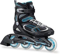 Rollerblade Women's Bladerunner Advantage Pro XT In-Line Skates