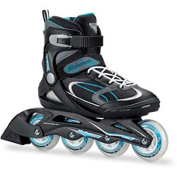 Women's Bladerunner Advantage Pro XT In-Line Skates