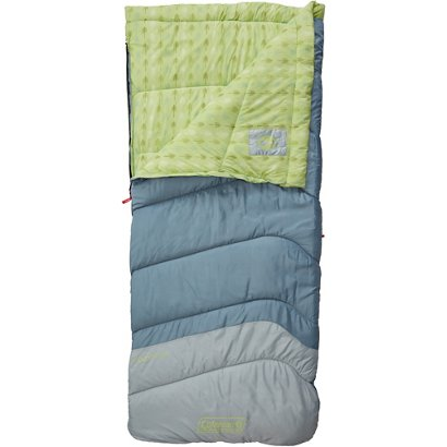 Coleman Women S Cozyfoot 40 Sleeping Bag