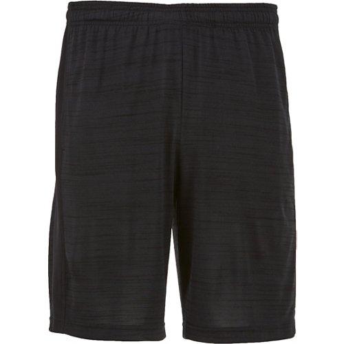 BCG Men's Turbo Melange Shorts