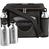 Magellan Outdoors Sport 30 can Soft Cooler