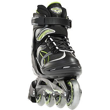 Bladerunner Men's Advantage Pro XT Inline Skates for Sale in