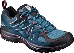 Women's ELLIPSE 2 AERO Hiking Shoes