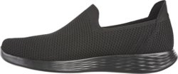 SKECHERS Women's You Define Walking Shoes