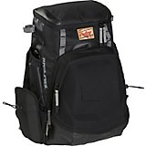 Rawlings R1000 Gold Glove Series Bat Backpack