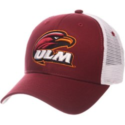 Men's University of Louisiana at Monroe Big Rig 2 Cap