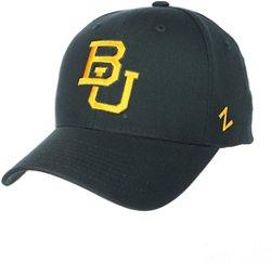 Zephyr Men's Baylor University Staple Cap