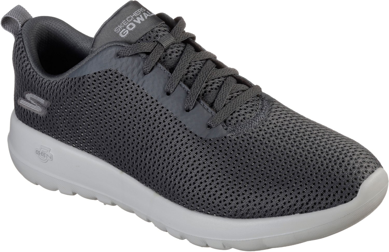 a0e9de6a6d9e Display product reviews for SKECHERS Men s Gowalk Max Shoes
