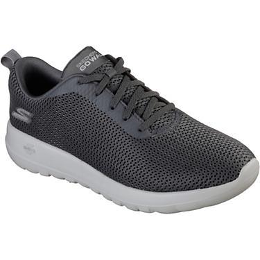 SKECHERS Men's Gowalk Max Shoes