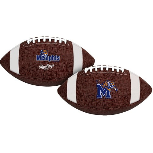 Rawlings University of Memphis Air It Out Youth Football