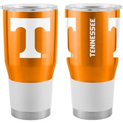 University of Tennessee 30 oz Ultra Tumbler