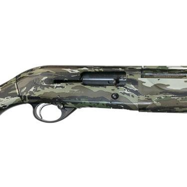 a5cb7208ebfdd Beretta A300 Outlander 12 Gauge Semiautomatic Shotgun   Academy